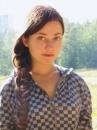 Фотоальбом Галины Ершовой