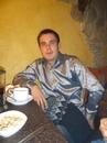 Артем Шураев, Запорожье, Украина