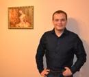 Персональный фотоальбом Сергея Лапина