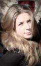 Фотоальбом Ирины Смородиной