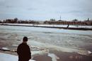Фотоальбом Афанасия Никитина