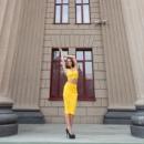 Фотоальбом Ксении Климиной