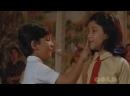 Индийский клип №20, из к.ф. Жажда мести
