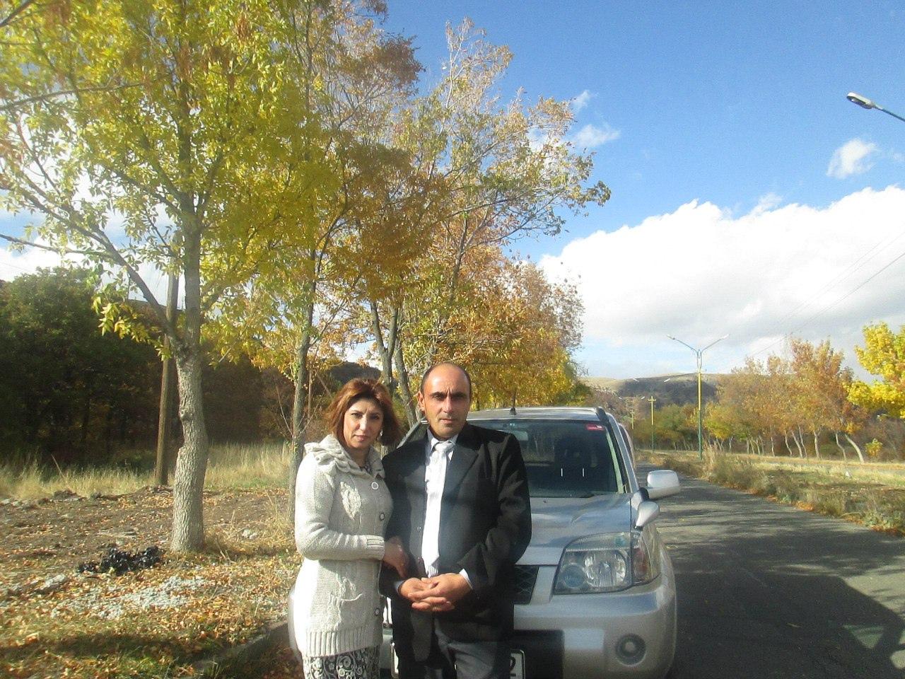 фото из альбома Harutyun Khachatryan №4