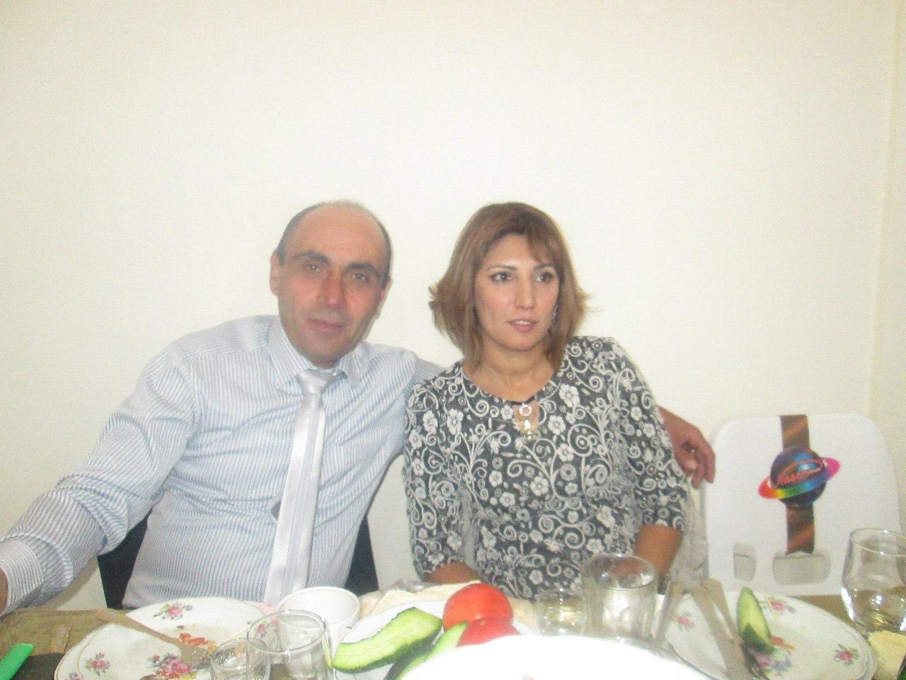 фото из альбома Harutyun Khachatryan №2