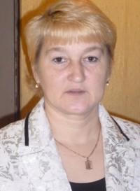 Малахова Елена