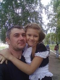 фото из альбома Софии Оринко №15