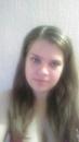 Личный фотоальбом Таисьи Гончаровой