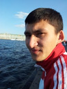 Руслан Утеков фото №29