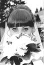 Личный фотоальбом Александры Хут-Оглы