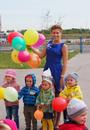 Виктория Коротаева, 31 год, Санкт-Петербург, Россия