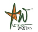Личный фотоальбом Actors Wanted