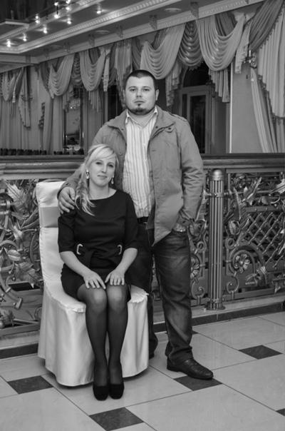 Валя Гутаревич, 32 года, Черновцы, Украина
