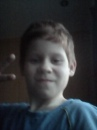 Личный фотоальбом Никиты Маринова
