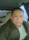 Персональный фотоальбом Beib Urazgali