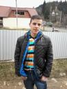 Фотоальбом Юры Шкеула