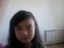 Личный фотоальбом Гульжан Кушбаевой