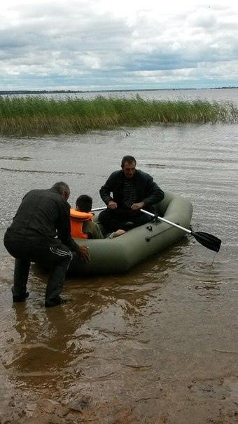 Александр Михайловский, 45 лет, Казань, Россия