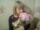 Фотоальбом Яны Ивченко