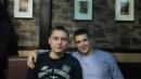 Личный фотоальбом Александра Распутина