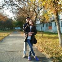 Евгений Яковенко фото №31