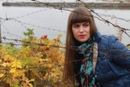Шурландия Максимова, Санкт-Петербург, Россия