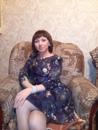 Персональный фотоальбом Кристины Такуновой