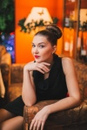 Фотоальбом Olga Strokova