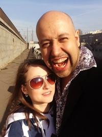 фото из альбома Марата Кисточки №16