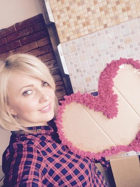 Аня Нер, 37 лет, Актобе, Казахстан