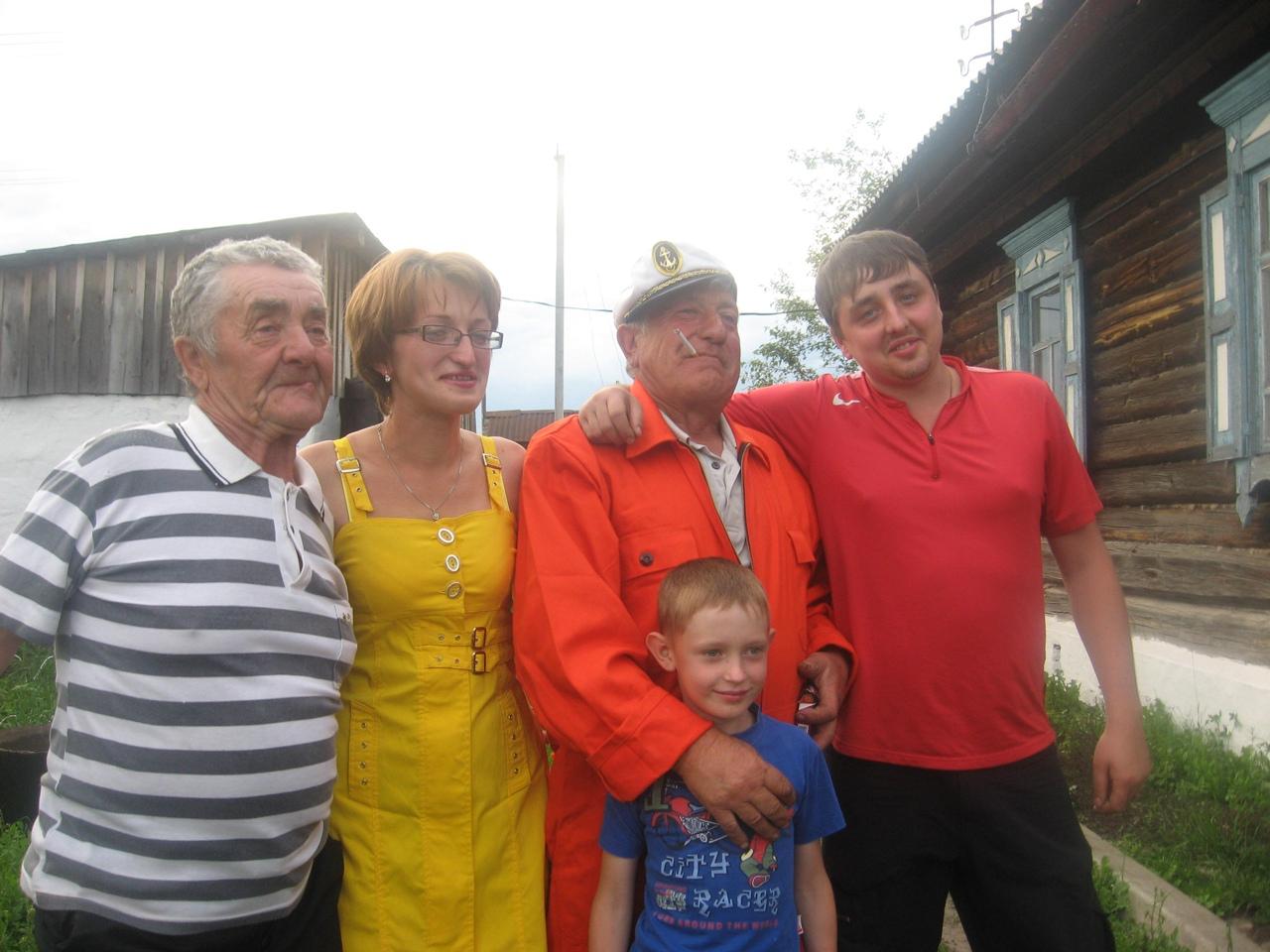 фото из альбома Евгения Плотникова №7