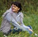 Персональный фотоальбом Валентины Калуги