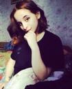 Фотоальбом Рады Гармаш