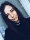 Фотоальбом Кати Митюлёвы