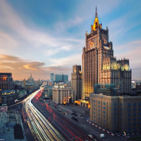 Александр Бондаренко фото №2