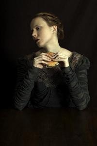 Ольга Сомик-Мазуренко, Vancouver - фото №30