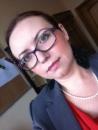 Виктория Плужникова фотография #44