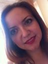 Виктория Плужникова фотография #43