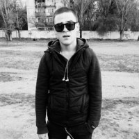 АббосФатхуллаев
