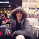 Andrew Nazarenko, Москва, Россия