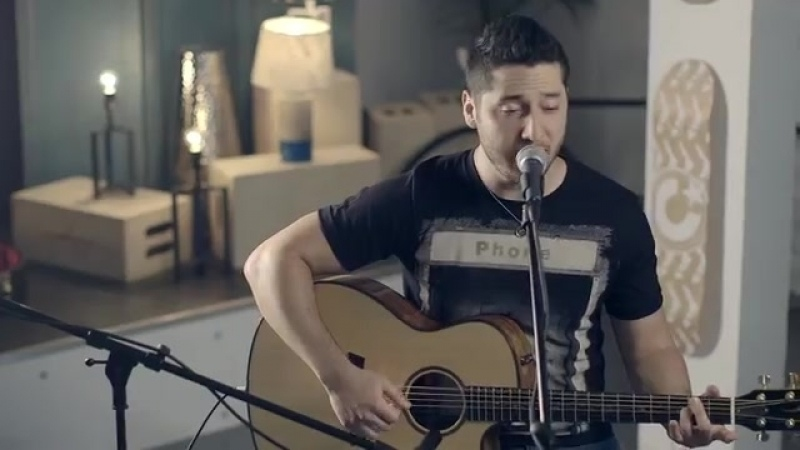 All_of_Me_-_John_Legend_Boyce_Avenue_acoustic_cover_on_Apple_Spotif