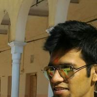 AviralAggarwal