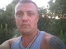 Персональный фотоальбом Евгения Красина