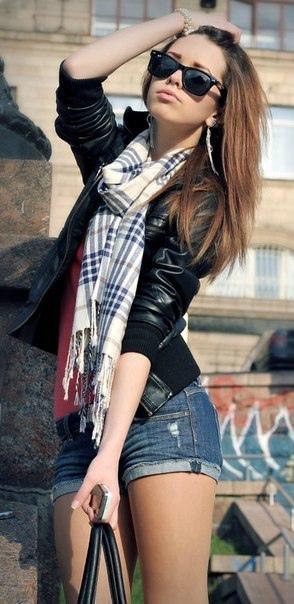 фото из альбома Ариночки Гейкиной №13