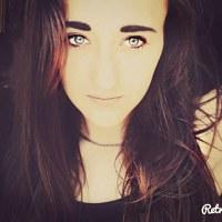 Фотография профиля Юлии Беловой ВКонтакте