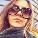 Персональный фотоальбом Аленки Барабаш