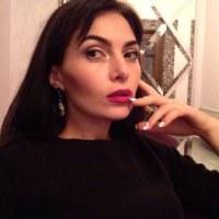 Tamara Dudchenko