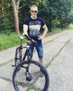 Ростислав Євтушко, 28 лет, Мукачево, Украина