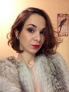 Nika Valitova фотография #36