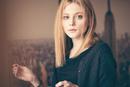 Фотоальбом Алисы Мельниковой